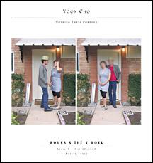WTW_brochure