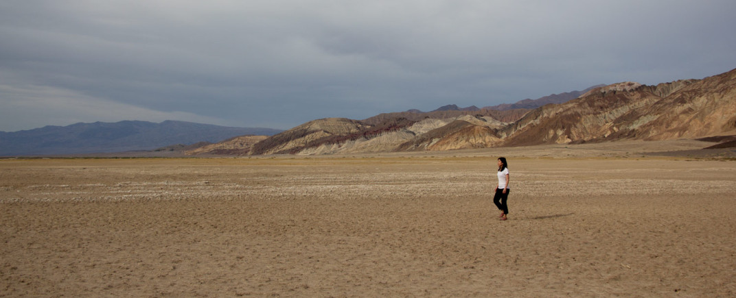 w_d_DesertPlain1